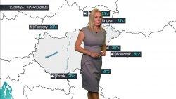 ATV időjárás jelentés. 2020.09.07-11   (56).jpg