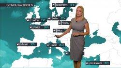 ATV időjárás jelentés. 2020.09.07-11   (57).jpg