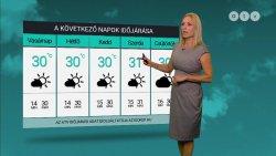 ATV időjárás jelentés. 2020.09.07-11   (61).jpg