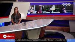 ATV Híradó. 2020. 09.07-09.11  (3).jpg