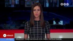 ATV Híradó. 2020. 09.07-09.11  (4).jpg