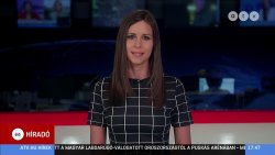 ATV Híradó. 2020. 09.07-09.11  (6).jpg