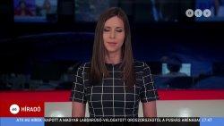 ATV Híradó. 2020. 09.07-09.11  (7).jpg