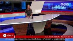 ATV Híradó. 2020. 09.07-09.11  (8).jpg