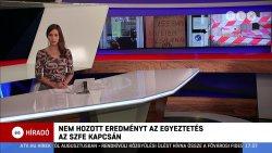 ATV Híradó. 2020. 09.07-09.11  (10).jpg