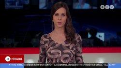 ATV Híradó. 2020. 09.07-09.11  (11).jpg