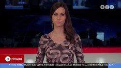 ATV Híradó. 2020. 09.07-09.11  (12).jpg