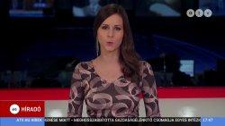 ATV Híradó. 2020. 09.07-09.11  (15).jpg