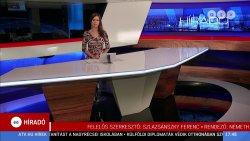 ATV Híradó. 2020. 09.07-09.11  (16).jpg