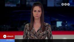 ATV Híradó. 2020. 09.07-09.11  (25).jpg