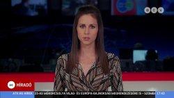 ATV Híradó. 2020. 09.07-09.11  (27).jpg