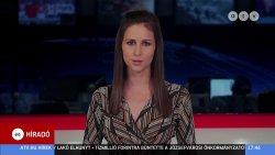 ATV Híradó. 2020. 09.07-09.11  (28).jpg