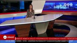 ATV Híradó. 2020. 09.07-09.11  (30).jpg
