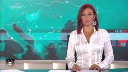 RTL híradó. 2020. 09.07-11  (1).jpg