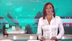 RTL híradó. 2020. 09.07-11  (2).jpg