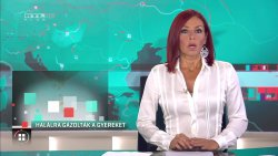 RTL híradó. 2020. 09.07-11  (3).jpg