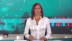RTL híradó. 2020. 09.07-11  (4).jpg