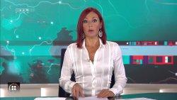 RTL híradó. 2020. 09.07-11  (5).jpg