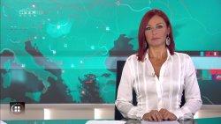 RTL híradó. 2020. 09.07-11  (6).jpg