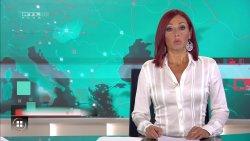 RTL híradó. 2020. 09.07-11  (7).jpg