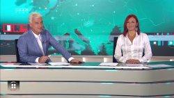 RTL híradó. 2020. 09.07-11  (8).jpg