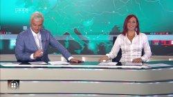 RTL híradó. 2020. 09.07-11  (9).jpg
