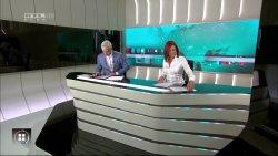 RTL híradó. 2020. 09.07-11  (10).jpg