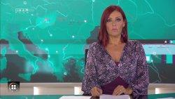 RTL híradó. 2020. 09.07-11  (11).jpg