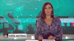 RTL híradó. 2020. 09.07-11  (12).jpg