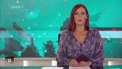 RTL híradó. 2020. 09.07-11  (13).jpg