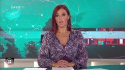 RTL híradó. 2020. 09.07-11  (14).jpg
