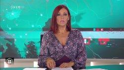RTL híradó. 2020. 09.07-11  (15).jpg