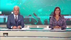 RTL híradó. 2020. 09.07-11  (16).jpg