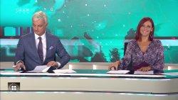 RTL híradó. 2020. 09.07-11  (17).jpg