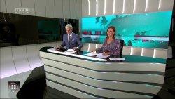 RTL híradó. 2020. 09.07-11  (18).jpg