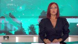 RTL híradó. 2020. 09.07-11  (19).jpg