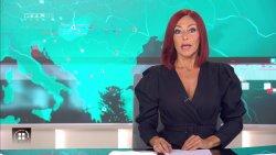 RTL híradó. 2020. 09.07-11  (20).jpg