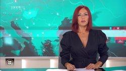 RTL híradó. 2020. 09.07-11  (21).jpg