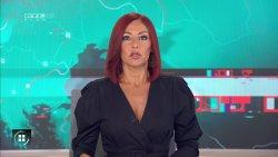 RTL híradó. 2020. 09.07-11  (22).jpg