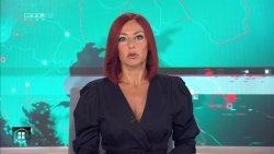 RTL híradó. 2020. 09.07-11  (23).jpg