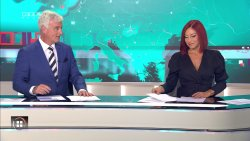 RTL híradó. 2020. 09.07-11  (24).jpg