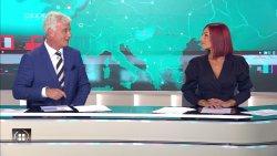 RTL híradó. 2020. 09.07-11  (25).jpg