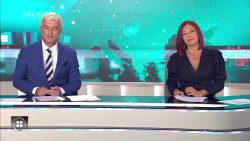 RTL híradó. 2020. 09.07-11  (26).jpg