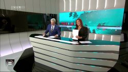 RTL híradó. 2020. 09.07-11  (27).jpg