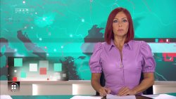 RTL híradó. 2020. 09.07-11  (28).jpg