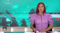 RTL híradó. 2020. 09.07-11  (29).jpg