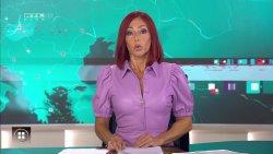 RTL híradó. 2020. 09.07-11  (30).jpg
