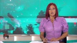 RTL híradó. 2020. 09.07-11  (31).jpg