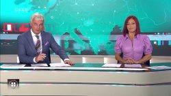 RTL híradó. 2020. 09.07-11  (32).jpg