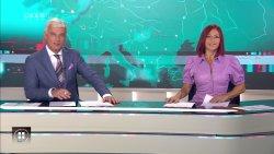 RTL híradó. 2020. 09.07-11  (33).jpg